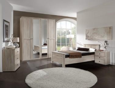 Schlafzimmer - Möbelhaus Genthin